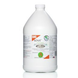 SNS 604A Vegetation Stimulator 1 Gallon