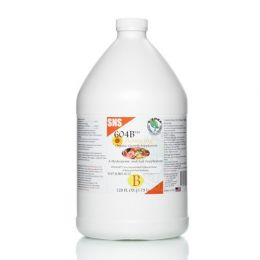 SNS 604B Flower Stimulator 1 Gallon