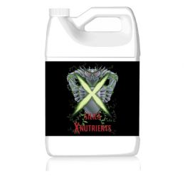 X Nutrients Silica (1 Gallon)