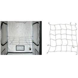 Secret Jardn Webit Trellis net (webIT150w)